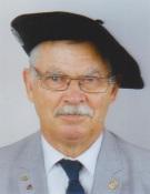 daubaire