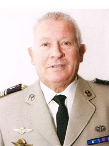 mr-volk-vice-president