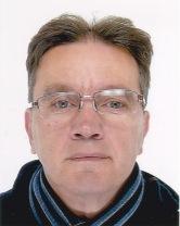 Mr MAURION Olivier