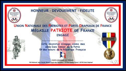 Diplome_Patriote_2016