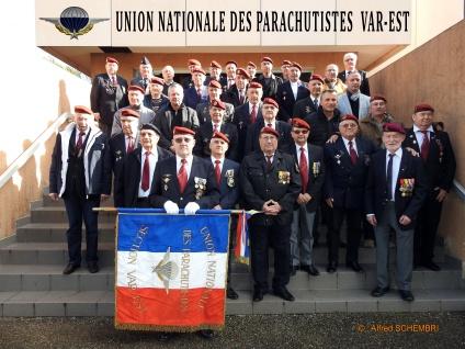 UNP Fev 2017