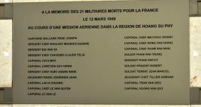 Cérémonie_Mémorial_Indochine_21_aviateurs_et parachutistes_183