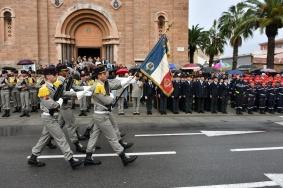 20181111_Saint Raphaël_148