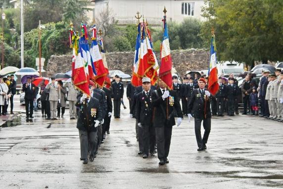 20181111_armistice_Fréjus_014